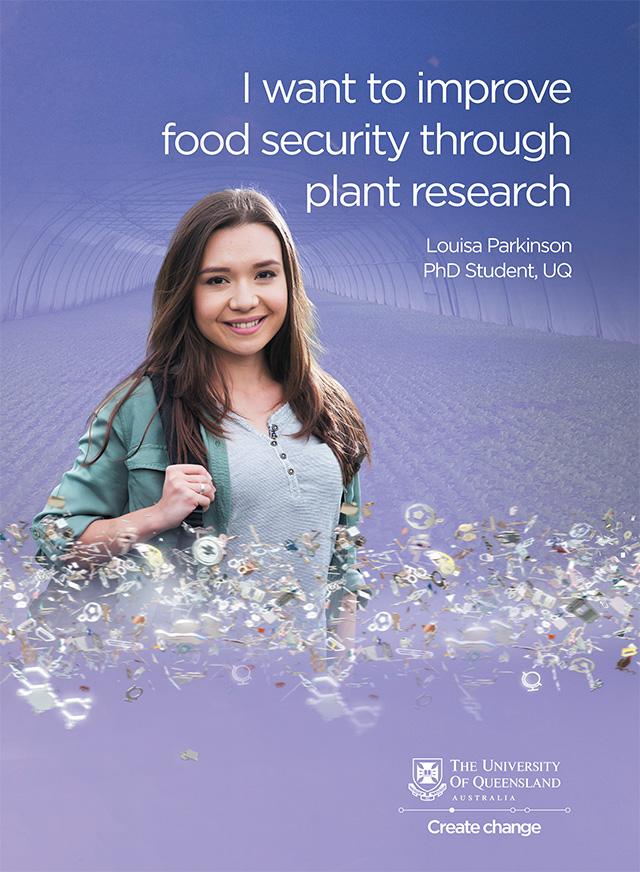 Louisa Food Security.jpg