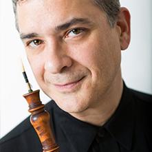 Gonzalo X. Ruiz