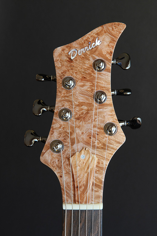 CJ Headstock.jpg