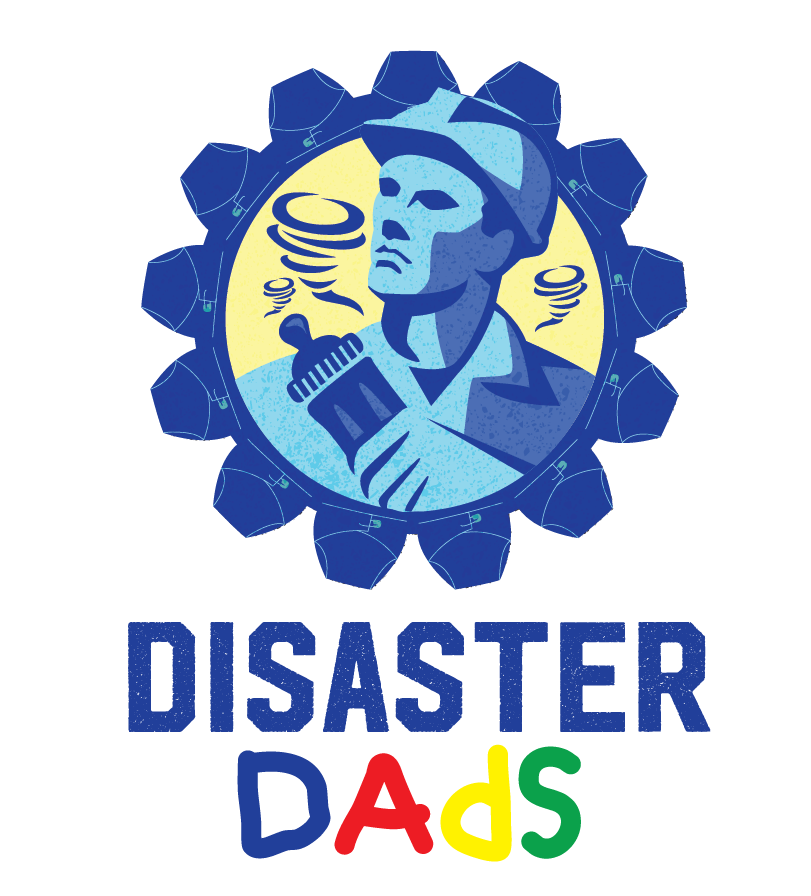 DisasterDadsVs1.png