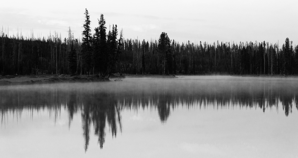 0038_Yellowstone_National_Park_2016-07-05.jpg