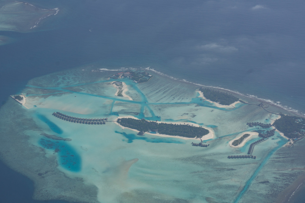 0011_Maldives_2016-01-16.jpg