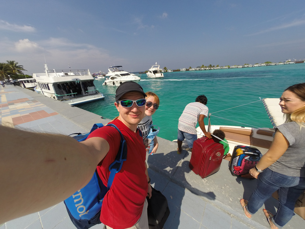 0014_Maldives_2016-01-17.jpg