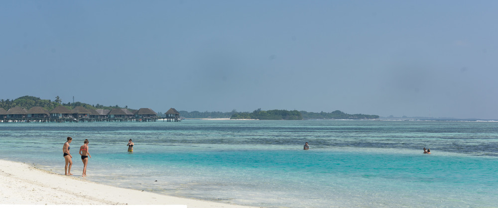 0068_Maldives_2016-01-19.jpg