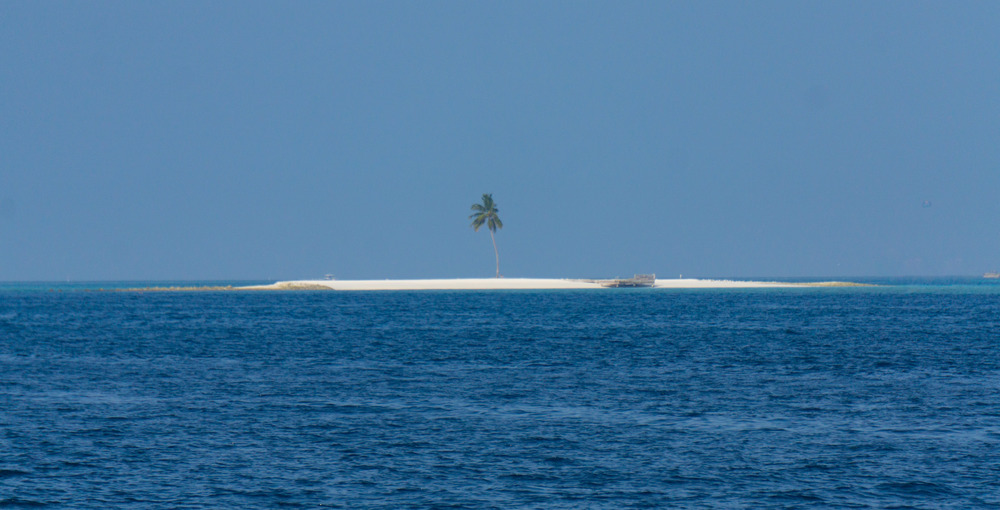 0115_Maldives_2016-01-20.jpg