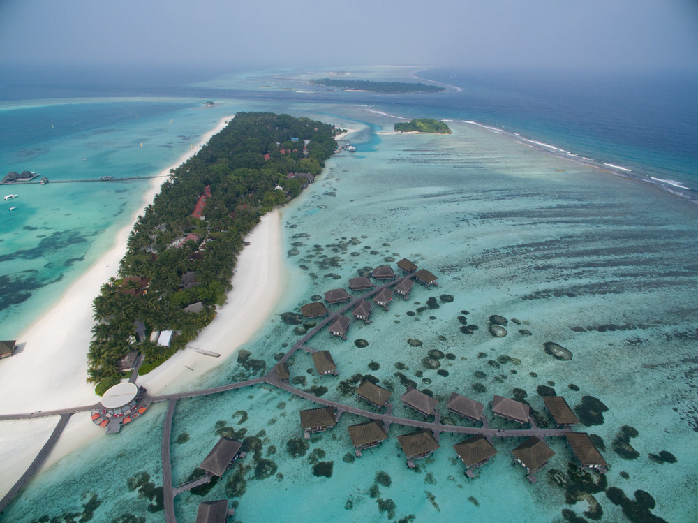 0169_Maldives_2016-01-22.jpg