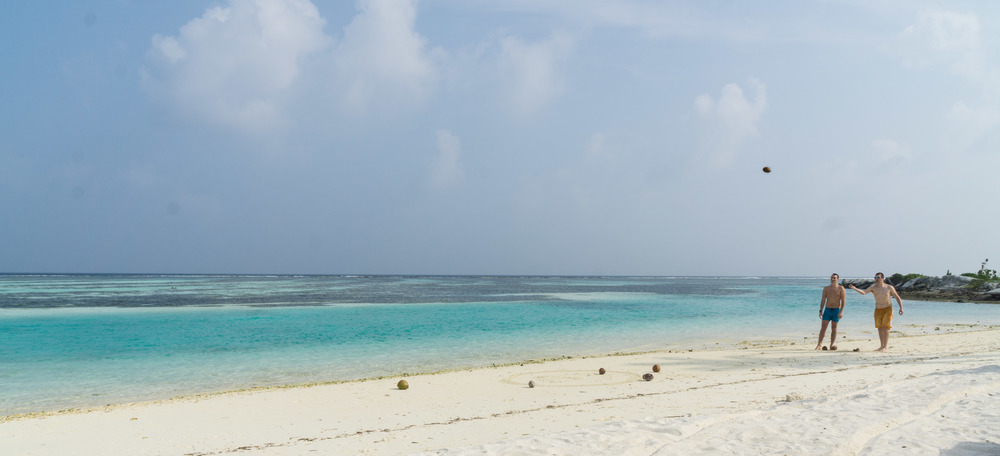 0180_Maldives_2016-01-22.jpg