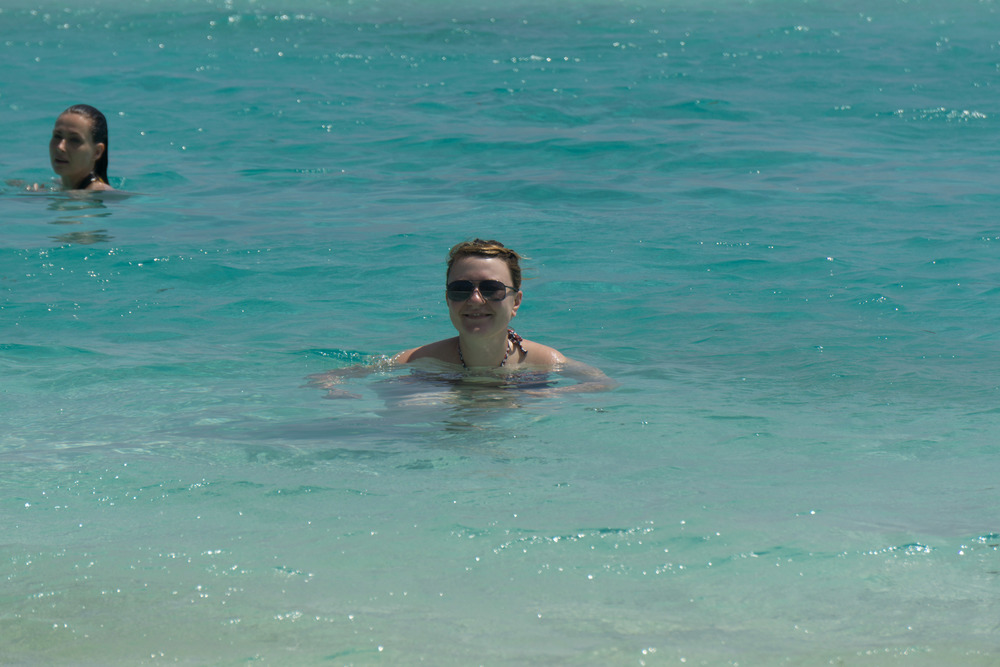 0197_Maldives_2016-01-23.jpg