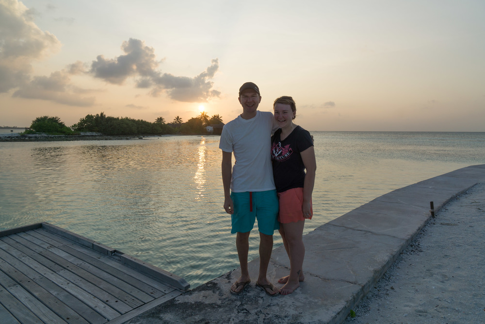 0200_Maldives_2016-01-23.jpg
