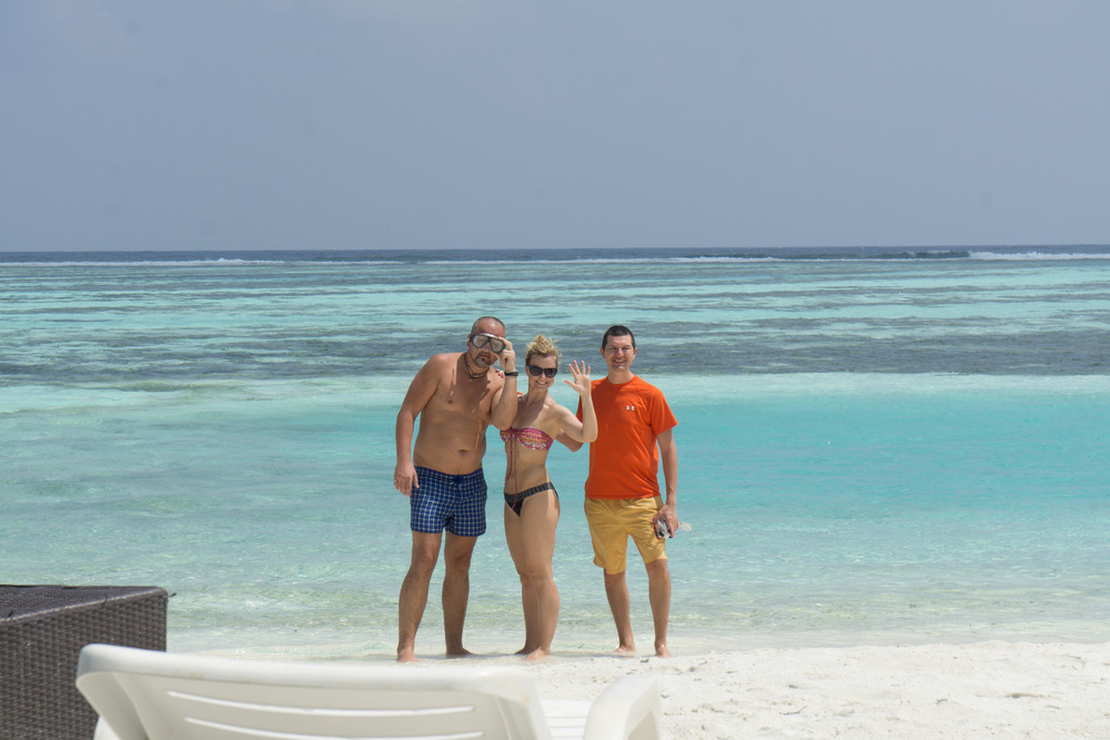 0283_Maldives_2016-01-27.jpg