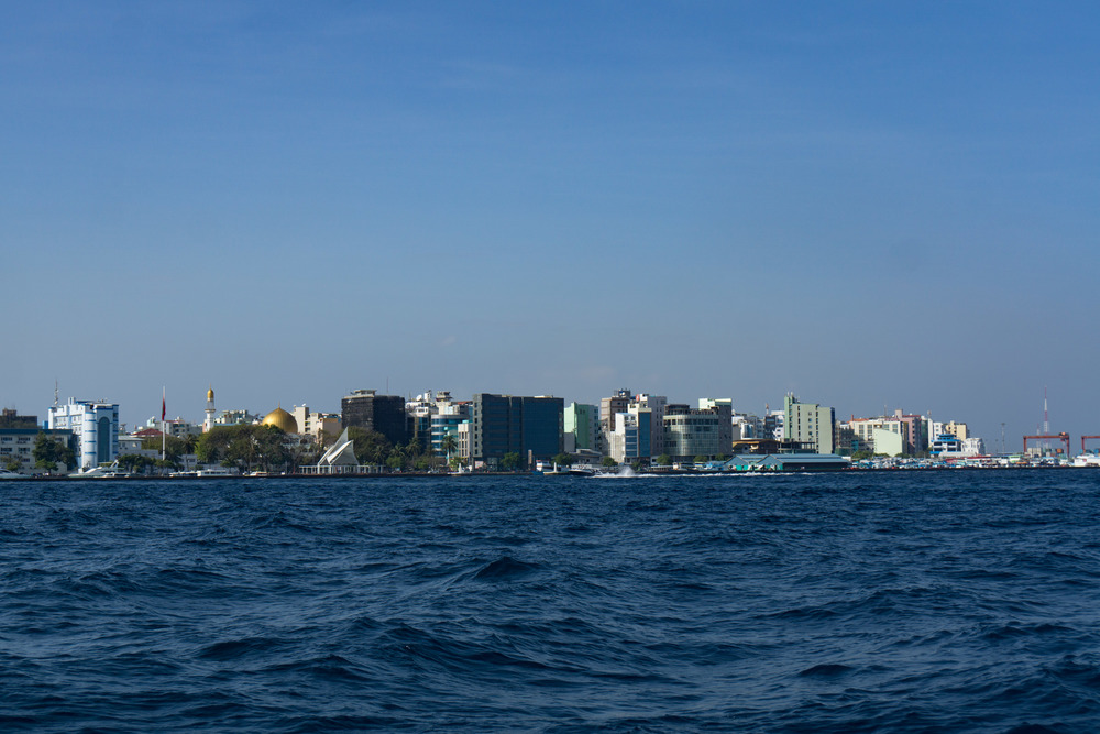0093_Maldives_2016-01-20.jpg
