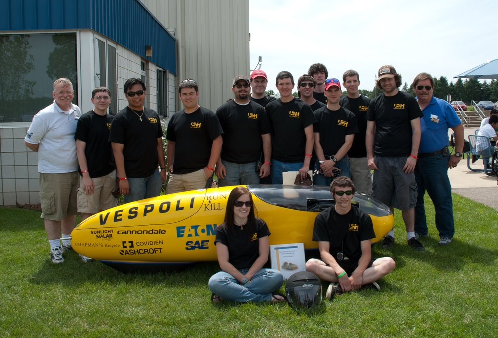 SAE_Supermileage_0062_2010-06-10_15-16-40.jpg