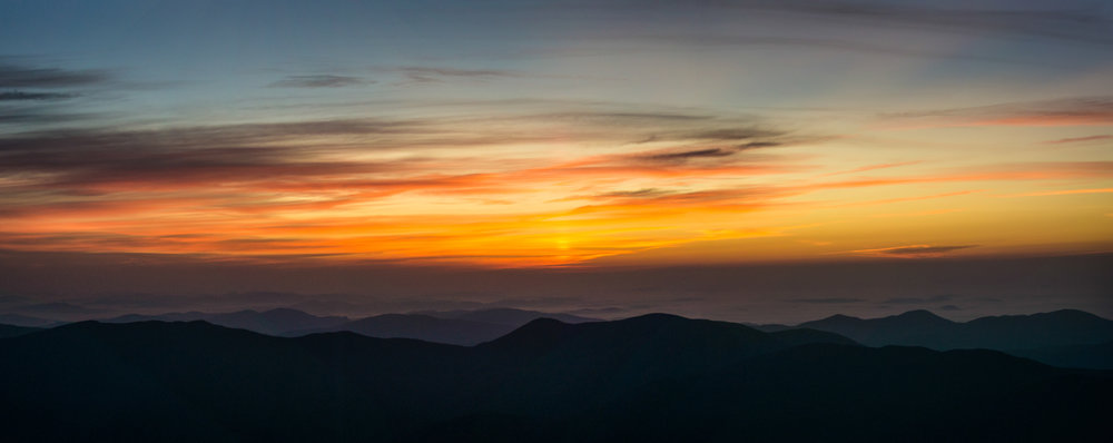 0016_Mt Washington Sunrise_2017-09-26.jpg
