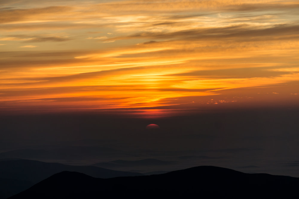 0052_Mt Washington Sunrise_2017-09-26.jpg