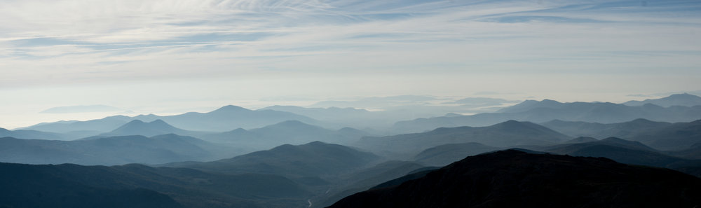 0071_Mt Washington Sunrise_2017-09-26.jpg