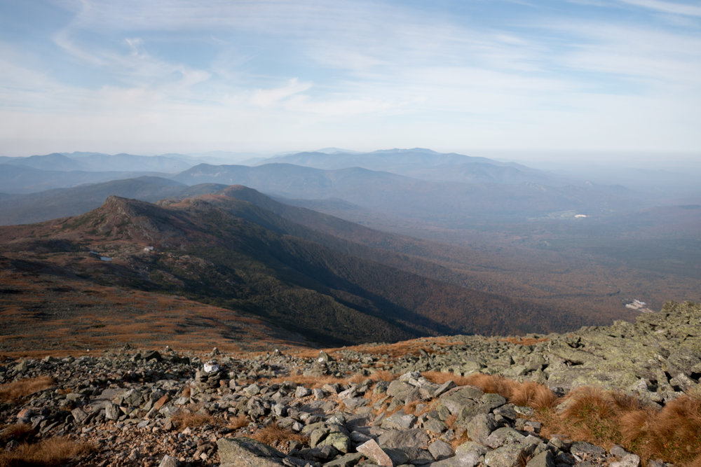 0086_Mt Washington Sunrise_2017-09-26.jpg