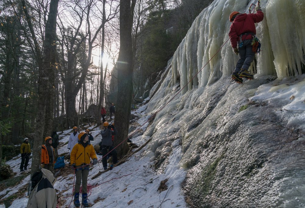 BSA Winter High Adventure - Moosilauke and Ice Climbing 0098 2018-01-15.jpg