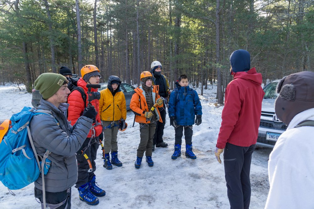 BSA Winter High Adventure - Moosilauke and Ice Climbing 0092 2018-01-15.jpg