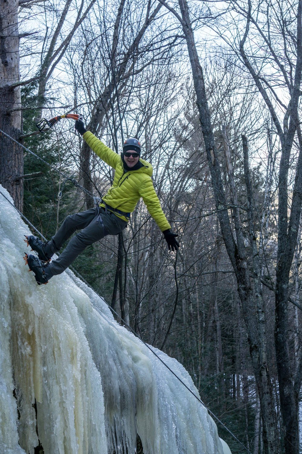 BSA Winter High Adventure - Moosilauke and Ice Climbing 0133 2018-01-15.jpg