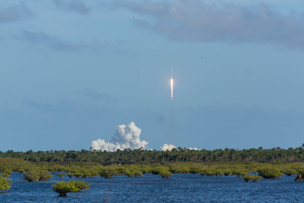 SpaceX Falcon Heavy First Launch 0021 2018-02-06.jpg