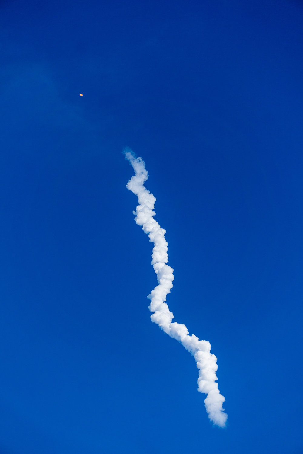SpaceX Falcon Heavy First Launch 0025 2018-02-06.jpg