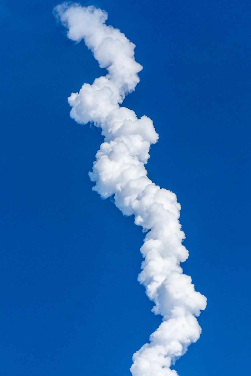 SpaceX Falcon Heavy First Launch 0026 2018-02-06.jpg