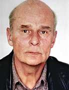 Hans-Joachim Bohlmann