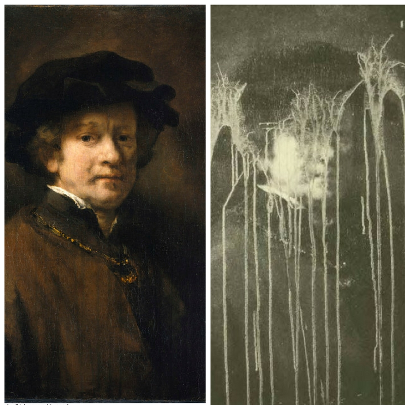 Rembrandt side-by-side.jpg