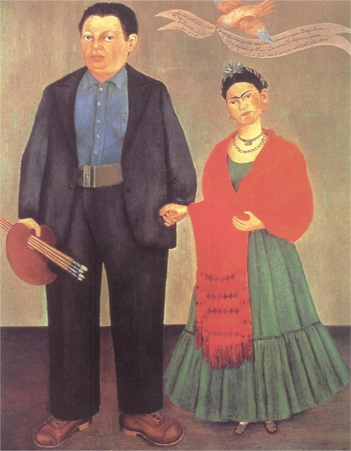 frieda-and-diego-rivera.jpg