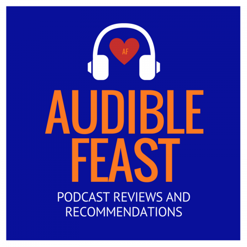 Audible Feast.png