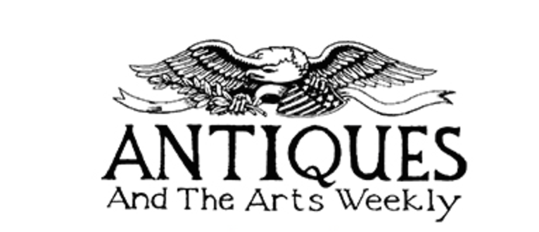 Antiques-And-The-Arts-Weekly.png