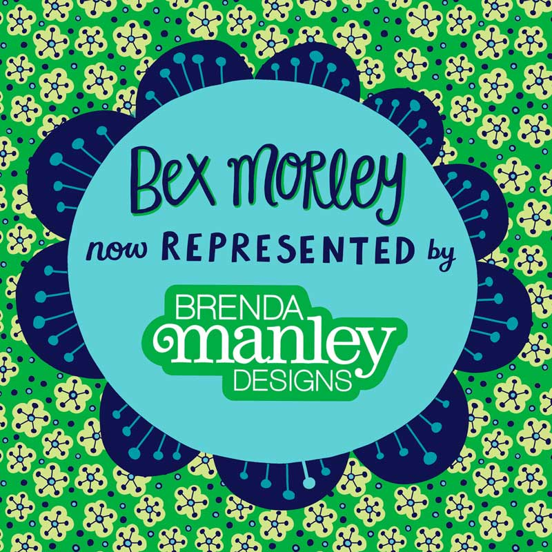 Represented-by-Brenda-Manley-Designs.jpg