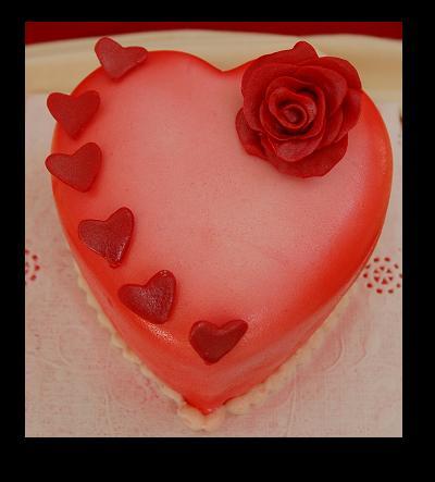 v day cake.JPG