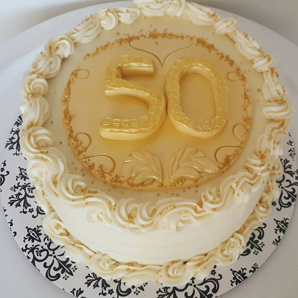 50th birthday cake.jpg