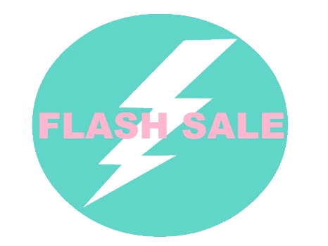 flash sale - original.jpg