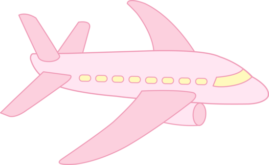 pink airplane.png