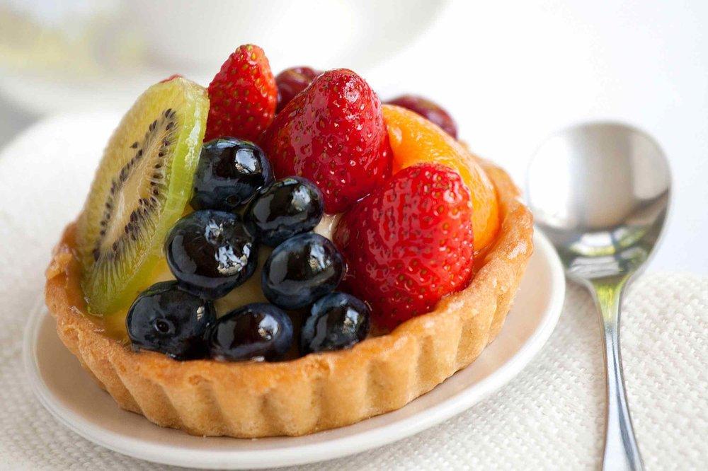 fruit-tart-2500-58a474945f9b58819c899b6e.jpg