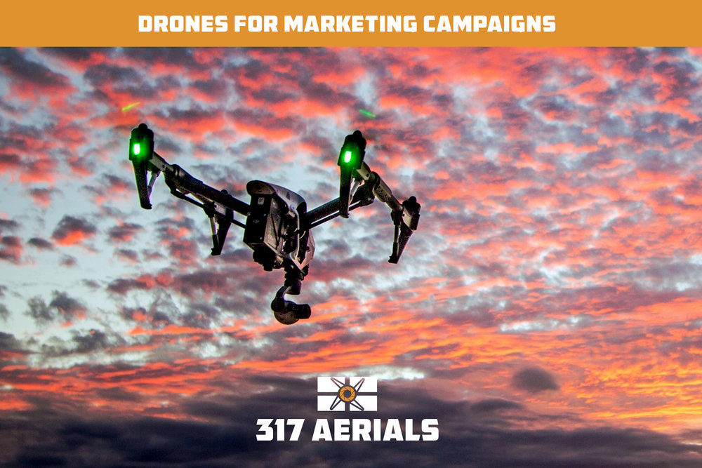 marketingdrones.jpg