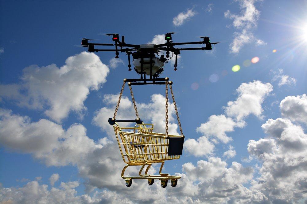 drone-2816244.jpg