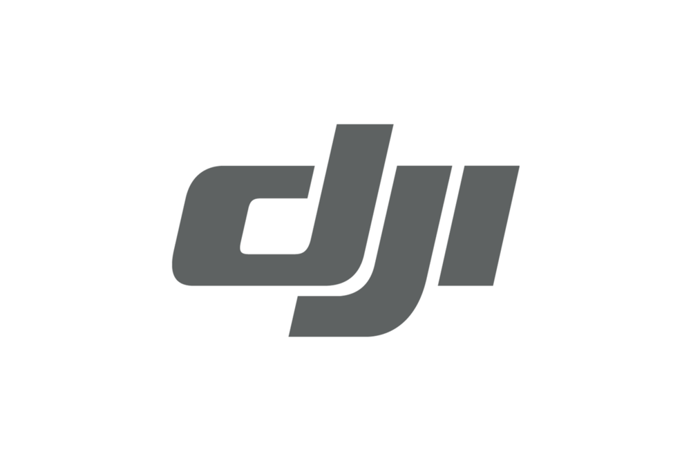 ==> Order DJI Drones Here Today