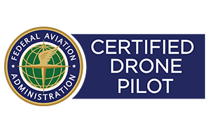 FAA-107-Seal.png