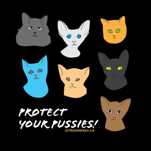 ALLcats Blk BG.png