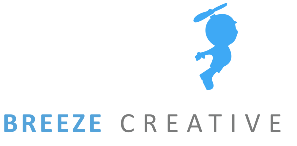 Breeze Logo with Moto.png