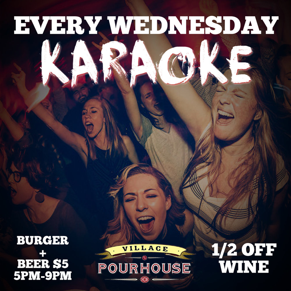 Karaoke-Sports-Bar-Wine-Burger-Beer-NJ