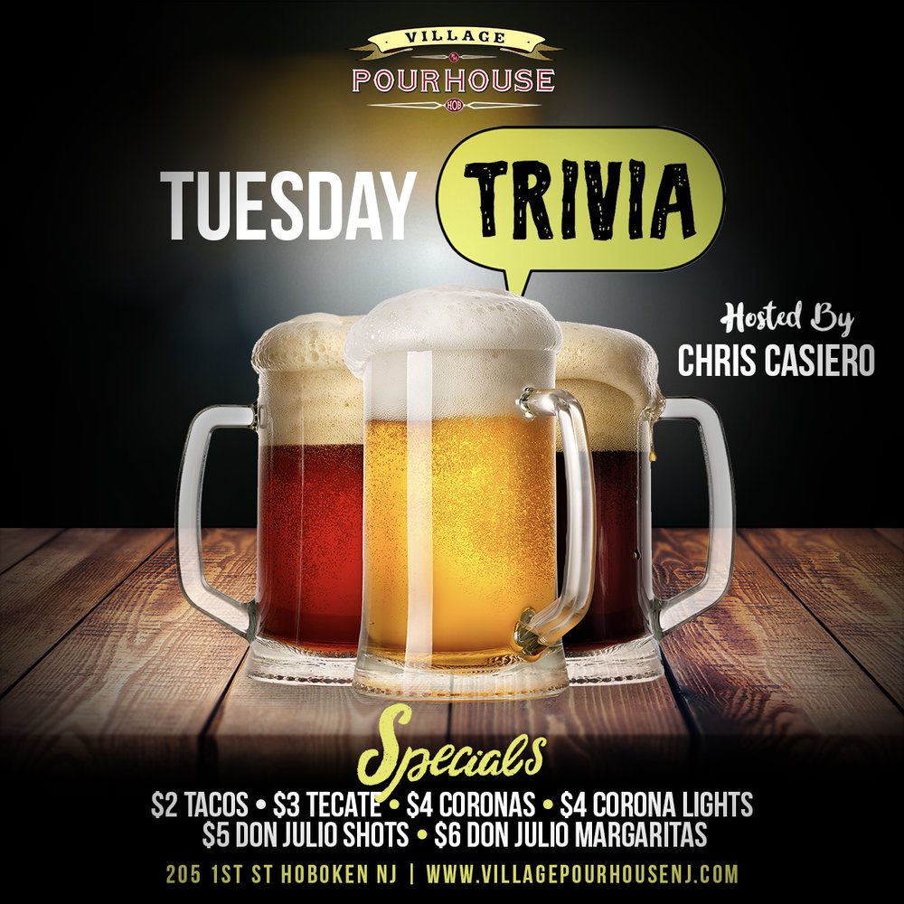 VPH Tuesday Trivia.JPG