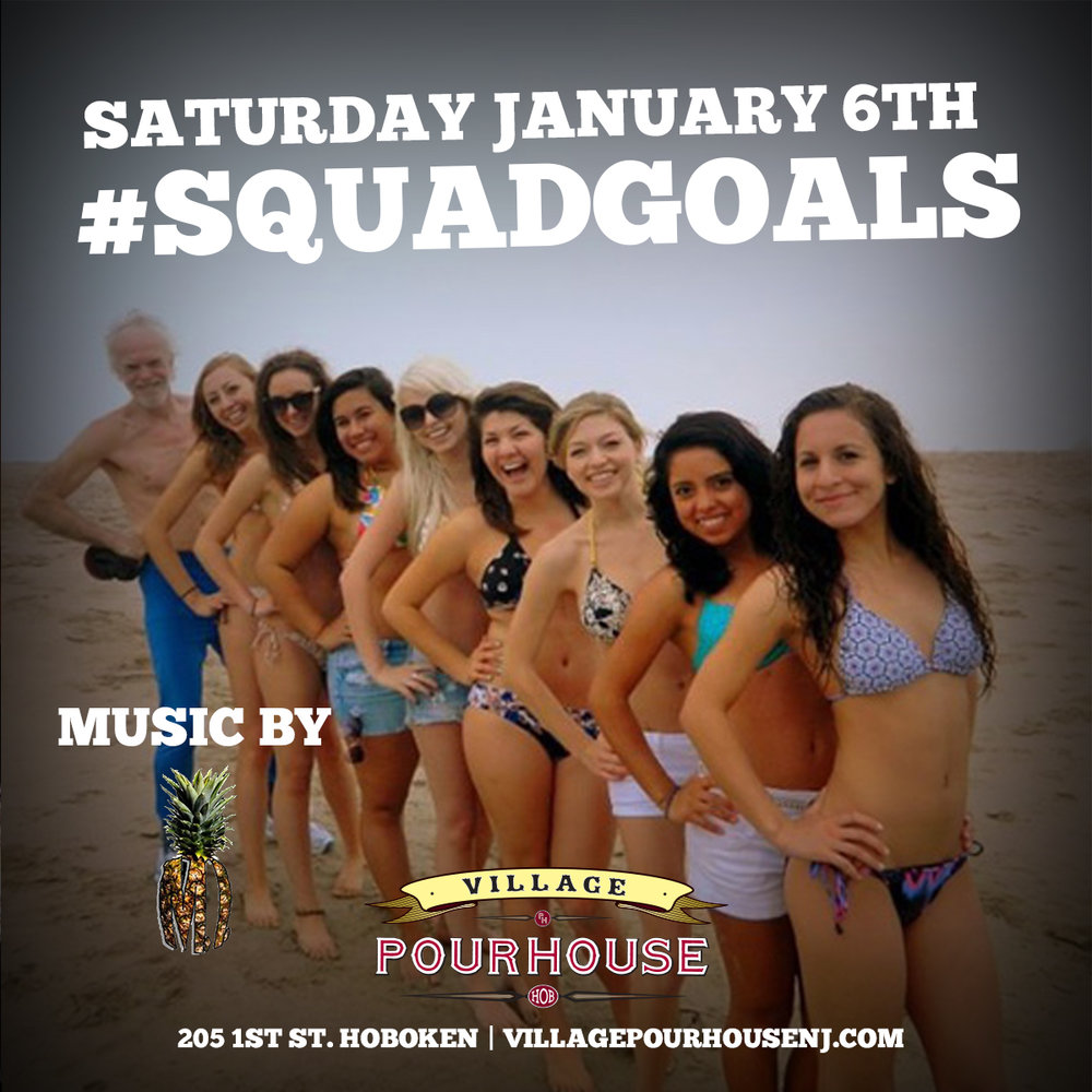 VPH Squad Goals 1_6_17.JPG