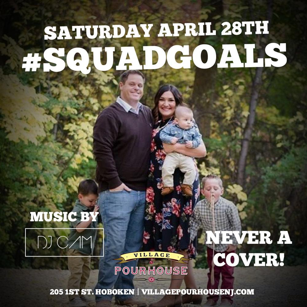 VPH Squad Goals 4_28_18.JPG