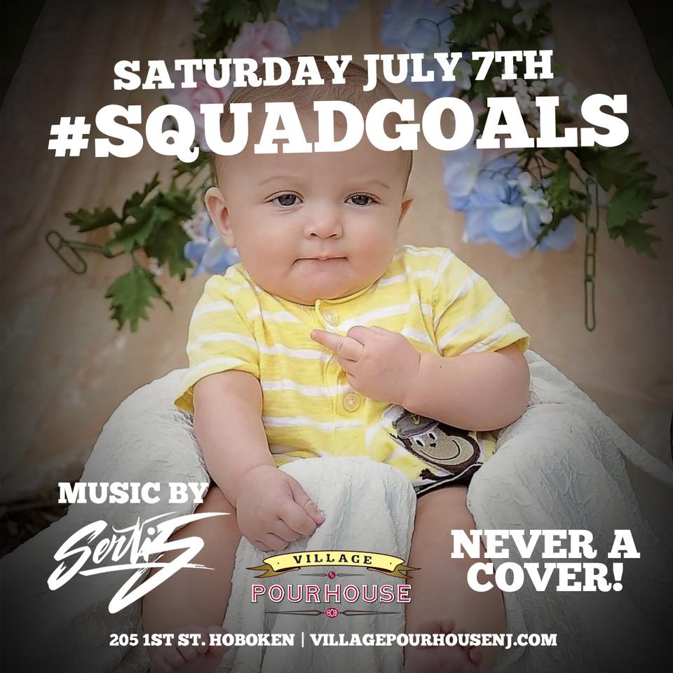 VPH Squad Goals 7_7_18.jpeg