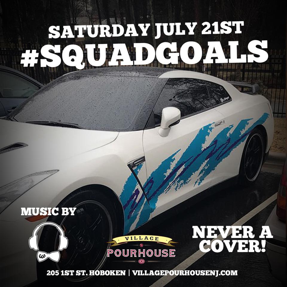 VPH Squad Goals 7_21_18.jpeg