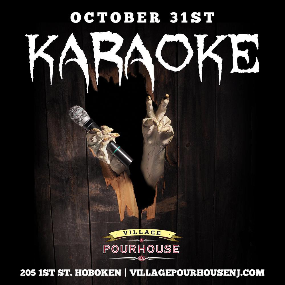 VPH Karaoke Fall 2018_10_31_18.JPG